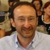 Giorgio Gualzetti Appello per lecco