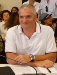 Ivano Donato 2 Appello per lecco