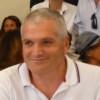 Ivano Donato Appello per lecco