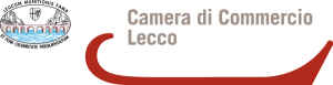 Logo CCIAA camera commercio