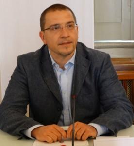 Massimo Riva 1 Movimento 5 stelle