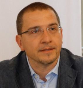 Massimo Riva Movimento 5 stelle