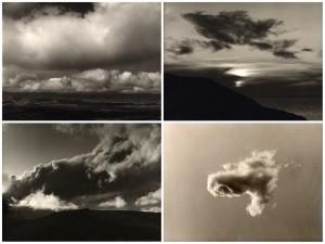 Ralph-Steiner nuvole