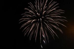 fuochi artificio lecco