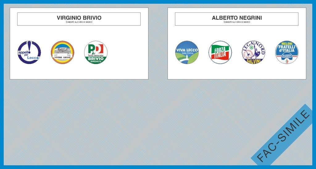 Scheda_voto_ballottaggio_Lecco-02