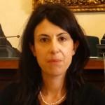 Simona Piazza assessore