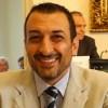 Stefano Gheza assessore