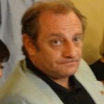 Stefano Parolari Lega nord