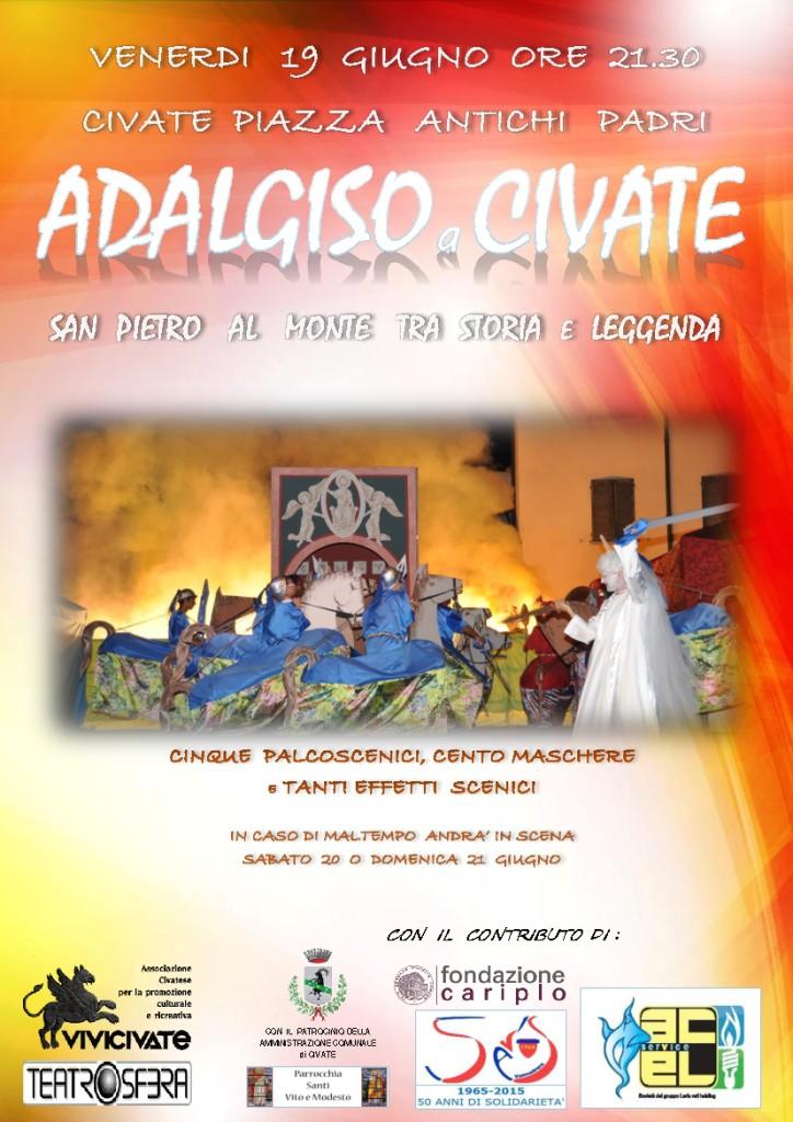 TRA  STORIA E LEGGENDA civate-01
