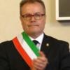 Virginio Brivio bis sindaco fascia 3