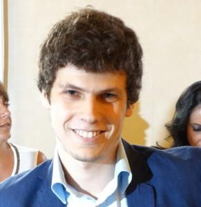 Vittorio Gattari Partito democratico