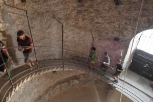 visite campanile lecco