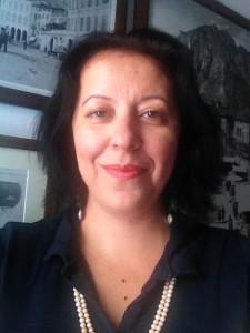 Viviana Musumeci Appello per Lecco