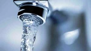 acqua rubinetto 2