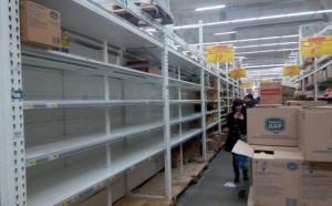 aiuti ucraina