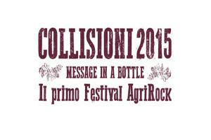 collisioni 2015