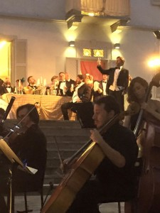 concerto villa canali2