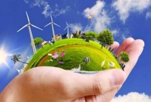energie-rinnovabili 2