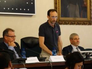 gualzetti presidente consiglio (2)