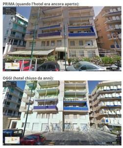 hotel-torino-tripadvisor 2