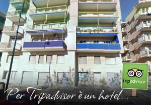 hotel-torino-tripadvisor