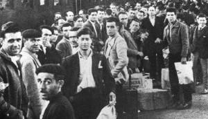 immigrati_italiani_in_attesa