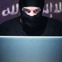 isis hacker