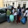 mir sada aiuti umanitari profughi maggianico 1