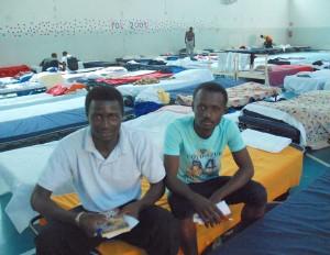 profughi maggianco fotobiagi 2