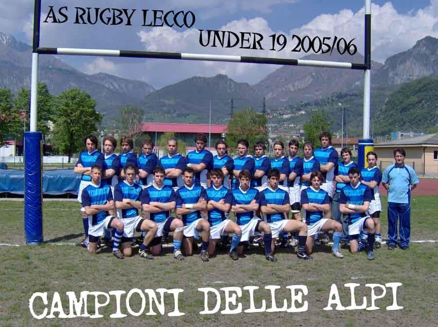 rugby vecchie glorie prima