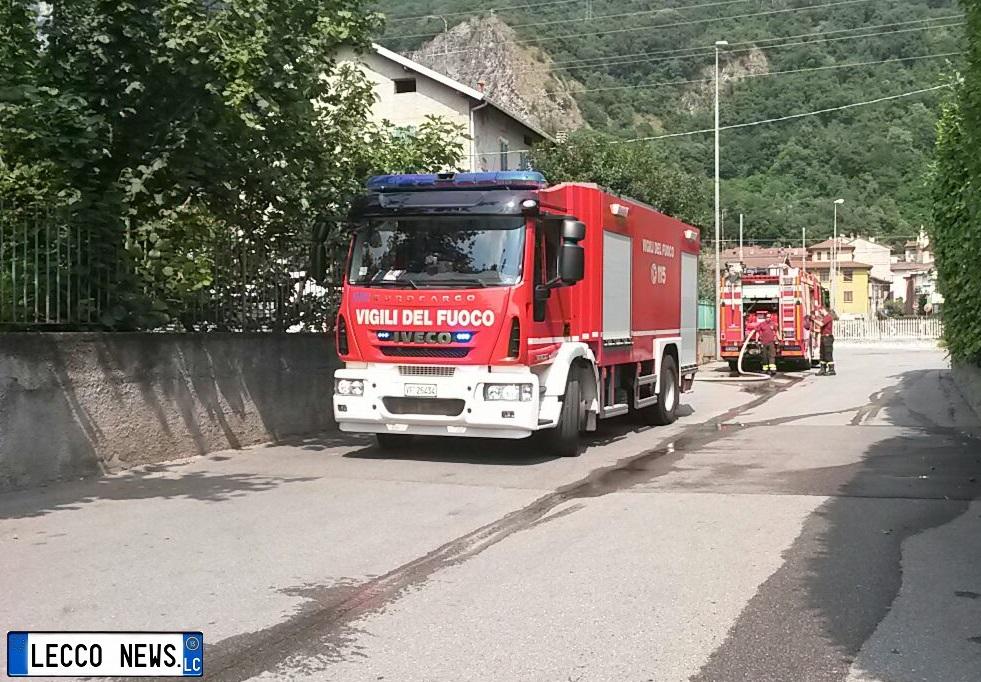 vvf pompieri vigili fuoco chiuso rivabella 3