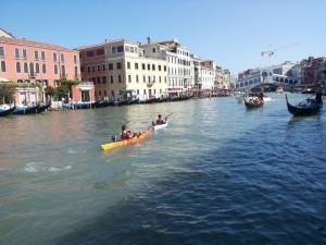 avventura valmadrera venezia 18