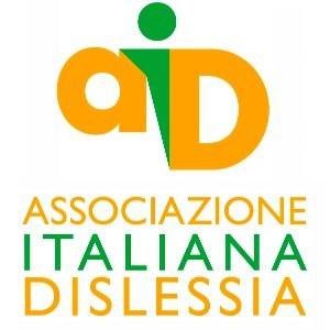AID_dislessia