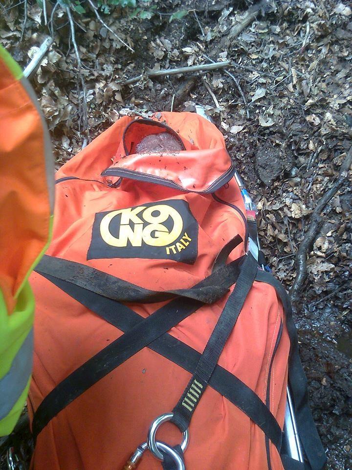 CNSAS soccorso alpino cortenova3