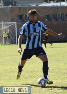 Davide De Angeli Calcio Lecco 02