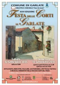 FestaCORTI_2015_GARLATE-01