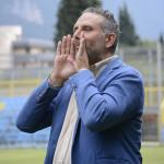 Marco Gaburro Pontisola