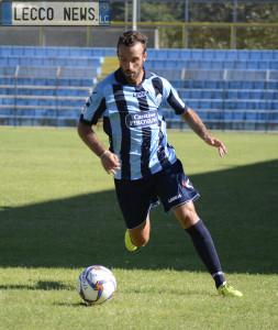 Nicolò Crotti Calcio LEcco 05