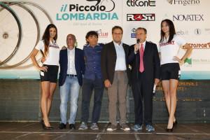 Piccolo Giro di Lombardia3