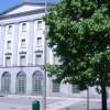 Sede della Banca Popolare di Lecco, 2015