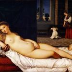 Tiziano_-_Venere_di_Urbino