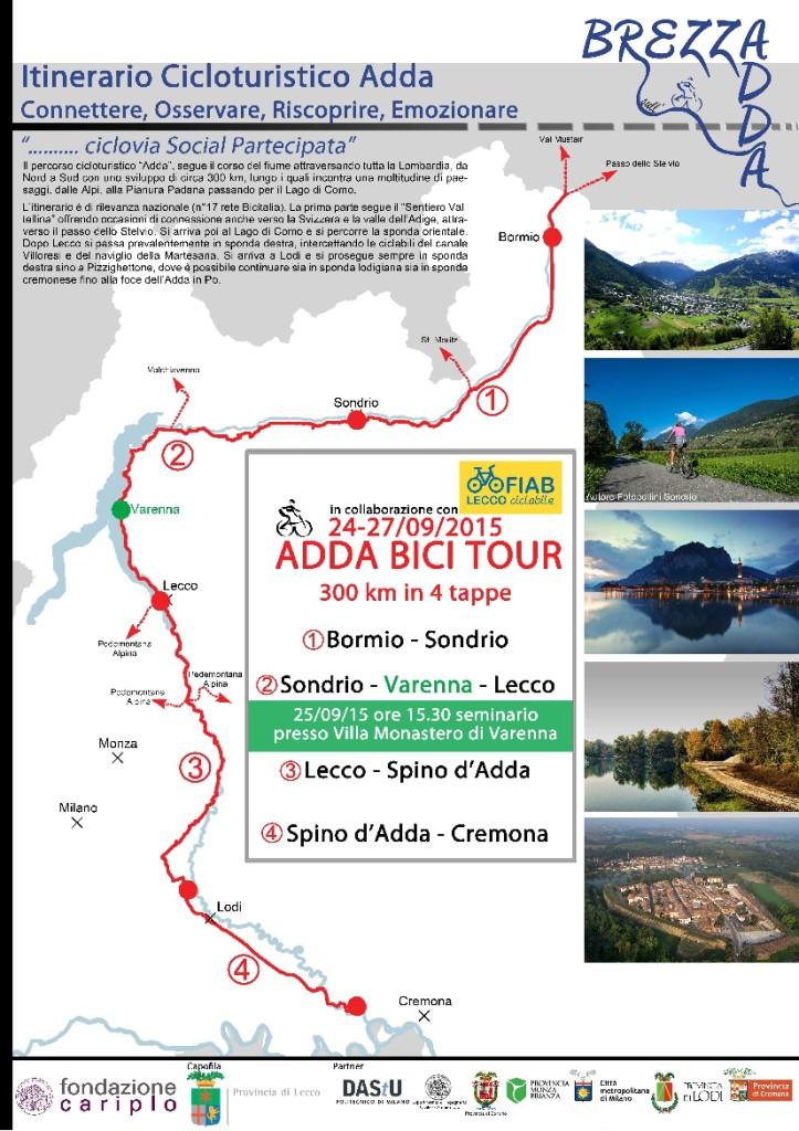 adda bici tour-01