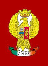 associazione polizia di stato