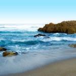 baricco oceano mare