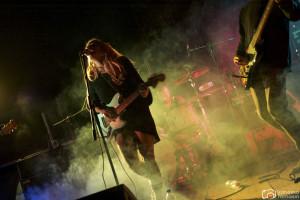 civitz summer rock 9