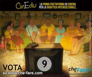 coe_chefare_cinema