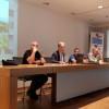 conferenze 20 settembre (7)