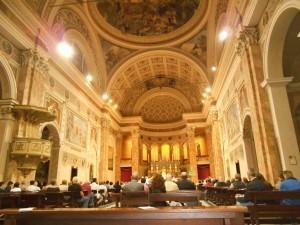 coro grigna basilica 5 sett (5)