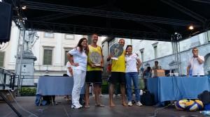 finale volley lecco (69)