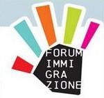 forum immigrazione pd leccoaperta2